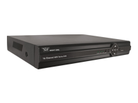 Night Owl ADV-DVR16-5GB