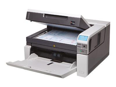 Kodak i3450 Document scanner