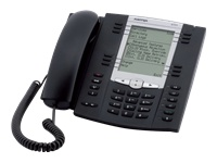 Aastra T�l�phone A6737-0131-1055