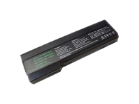 MicroBattery MicroBattery MBI51997