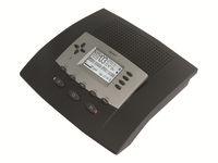 Tiptel Téléphones analogiques 1068869