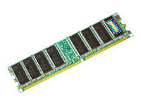 Transcend DDR2 TS64MLD64V4J