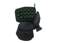 Razer Tartarus Chroma Tastatur USB