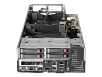 HP Proliant SL 605081-B21