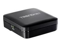 TRENDnet TEW-820AP Bro 802.11a/b/g/n/ac Dual Band
