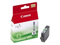 Canon Cartouches Jet d'encre d'origine 1041B001