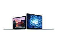 Apple MacBook Pro with Retina display Core i5 2.9 GHz