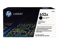 HP Cartouches Laser CF320A