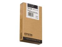 Epson Cartouches Jet d'encre d'origine C13T612800