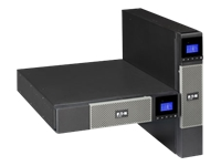 Eaton Power Quality Onduleurs 5PX2200IRT