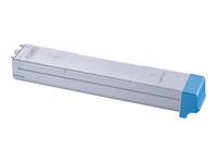 Samsung Cartouche toner CLX-C8380A/ELS