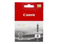 Canon Cartouches Jet d'encre d'origine 0620B001