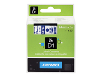 Dymo Consommables Dymo S0720940