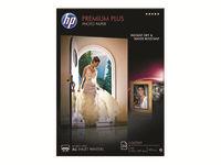 HP Papiers Spéciaux CR672A