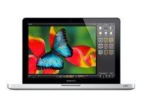 Apple MacBook Pro Core i5 2.5 GHz OS X 10.12 Sierra 4 GB RAM
