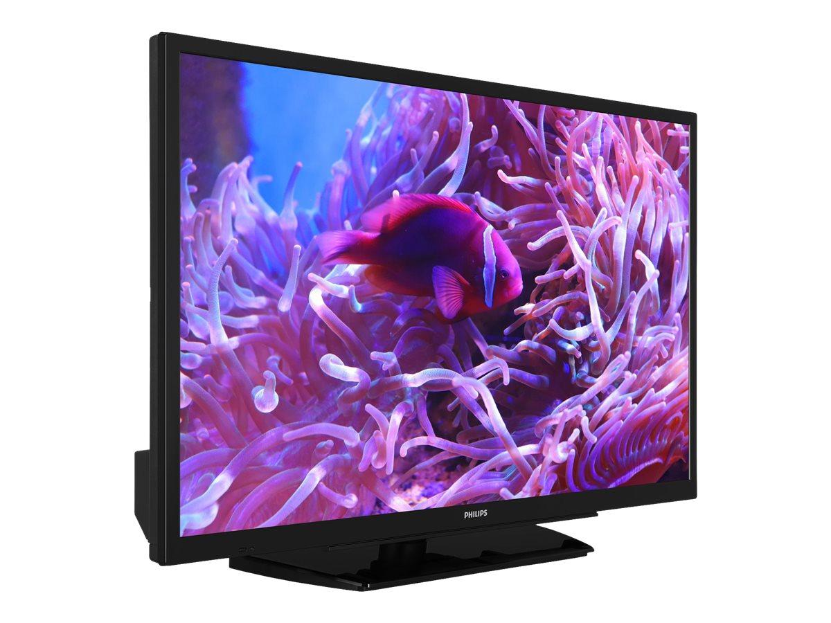 PHILIPS 32HFL2889S12 81,28cm 32Zoll Professional TV VGA