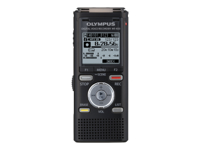 Olympus Dictaphone V406191BE000