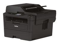 Brother MFC-L2750DW - Multifunktionsdrucker MFCL2750DWG1