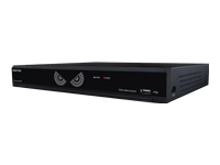 Night Owl HDA10L-DVR8-1TB