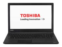 Toshiba Satellite Pro (polyvalence) PS562E-07G02GFR