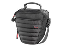 Image of Hama Syscase Camera Bag 110 Colt - carrying bag for digital photo camera with lenses