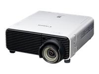 Canon Projecteur Portable 1204C003AA