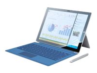 Muvit - 2 films deprotection pour écran - pour Microsoft Surface Pro 3