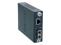 Trendnet Produits Trendnet TFC-1000MSC