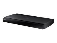 Samsung BD-J7500 3D Blu-ray-skivespiller Eksklusiv Ethernet, Wi-Fi