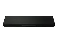 Dell Pieces detachees Dell 451-11977