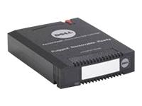 Dell - RDX x 1 - 500 Go - support de stockage