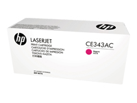 HP Cartouches Laser AC CE343AC