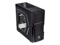 Thermaltake Versa H21 Window