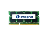 Integral Europe DDR3 IN3V4GNABKI
