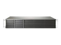 HPE UPS Extended Runtime Module - boîtier de piles