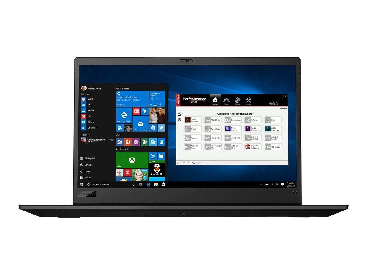 USB 3.0 1//2TB Flash Drives Memory Metal Flash Drives Drive Pen PC U Laptop F2F6