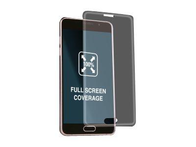 Muvit Curved Glass - protection d'écran