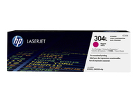 HP Cartouches Laser CC533L
