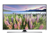 "Samsung UE32J5550SU 32"" 5 Series LED TV Smart TV 1080p (FullHD) sort"