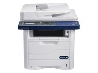 Xerox WorkCentre 3315/DN