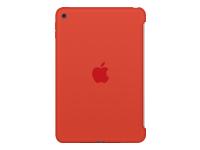 Apple iPad mini 4  MLD42ZM/A