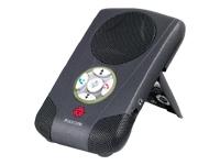 Polycom CX100 Speakerphone - kit mains libres pour ordinateur VoIP USB