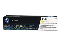 HP Cartouches Laser CF352A
