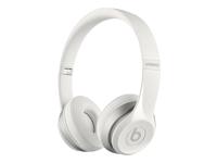 Beats by Dr. Dre Solo2 - casque avec micro