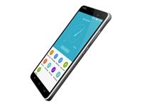 "Wiko JERRY Smartphone dual-SIM 3G 16 GB microSDXC slot GSM 5"""
