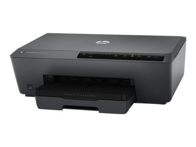 HP OfficeJet Pro 6230 Wireless Photo Printer with Mobile Printing (E3E03A)