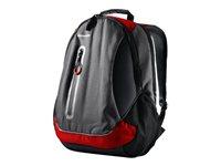 Lenovo Sport Backpack
