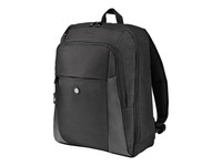 HP Essential Backpack Rygsæk til notebook 15.6""