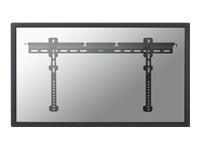 Newstar Fixation écrans PLASMA-W065BLACK
