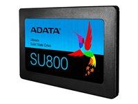 ADATA Ultimate SU800 - Unidad en estado sólido - 2 TB